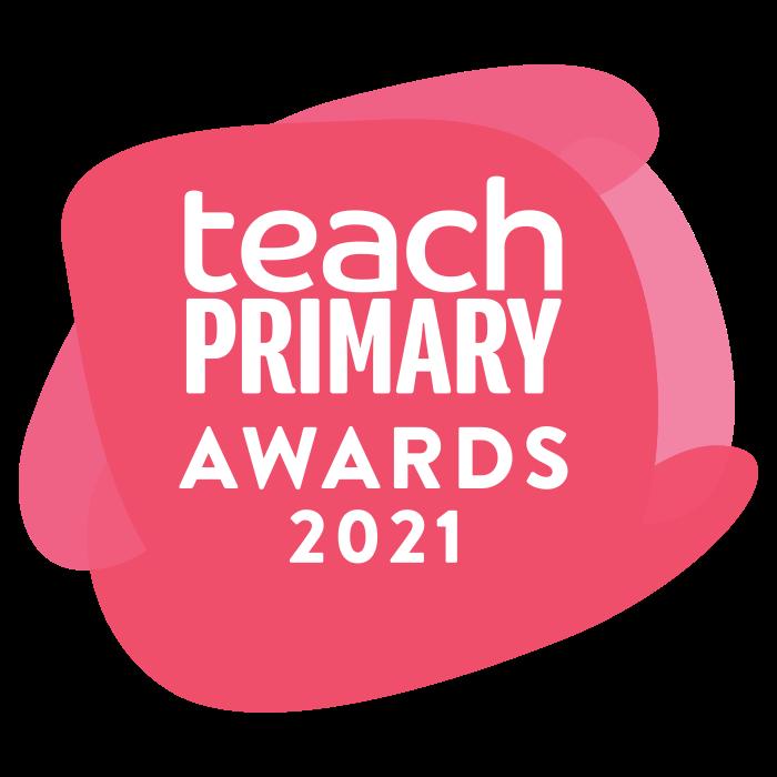 Teach Primary Awards